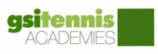 GSI Tennis Academies at CB Smith Park